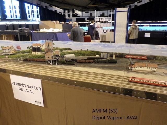AMFM Dépôt Laval_2