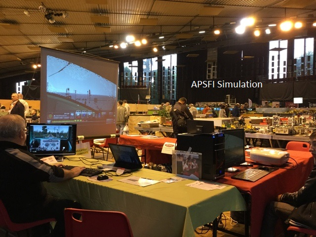 APSFI Simulation_2