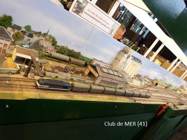 Club de MER_1