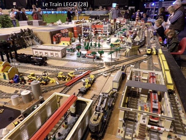 Le Train LEGO_1