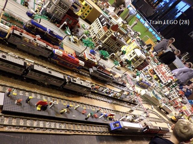 Le Train LEGO_2