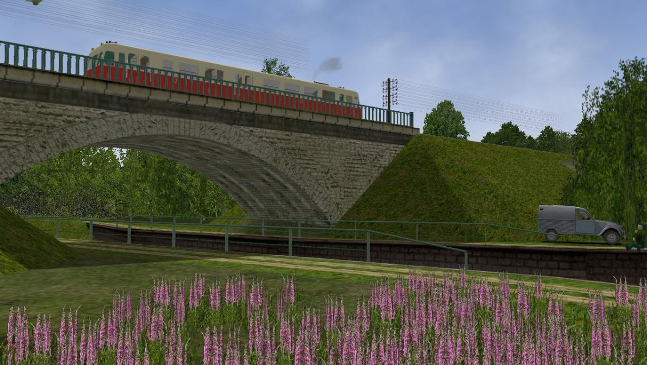 Port-De-Carhaix_Pont Canal_3
