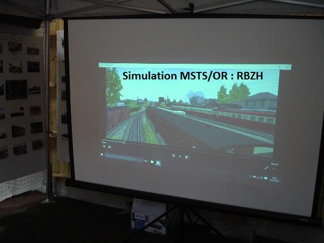 Réseau BRETON Simulation_2