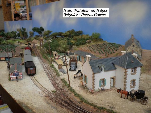 Train Patates du Trégor_2