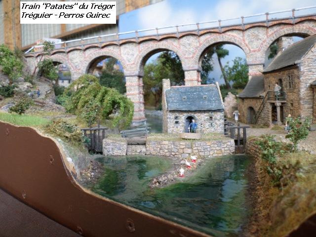 Train Patates du Trégor_5