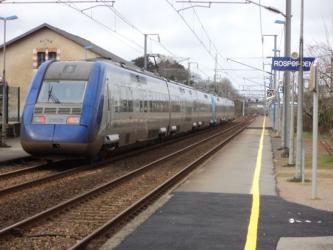 MSTS_OR Lignes Ferroviaires Bretonnes